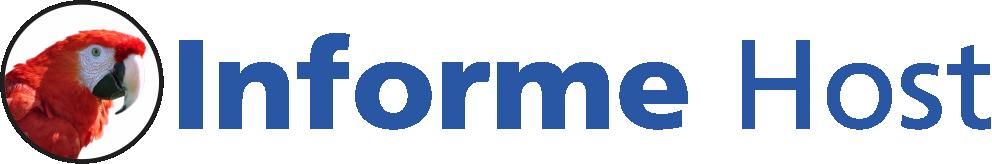 Informe Sites